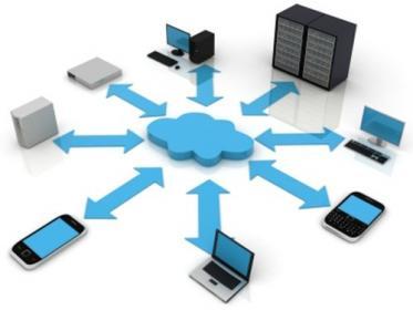 选择适合网站和企业规模的虚拟主机需要考虑哪些方面