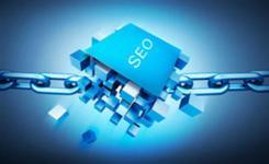 网站设计中的内链问题。什么是内链?怎样做好内链?