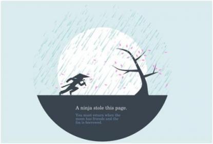 网页设计是企业网站建设成功的重中之重