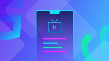 开发直播小程序有什么作用?哪些行业适合直播小程序?