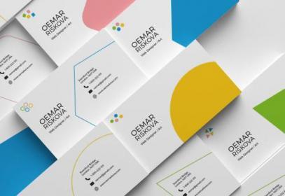 什么是简约网站设计风格?