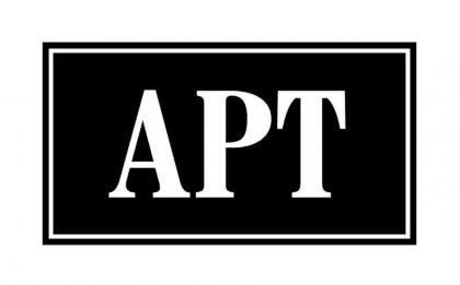APT组织Oilrig添加新工具DNSExfiltrator,通过收集数据隐藏在非标准协议中创建隐蔽的通信渠道