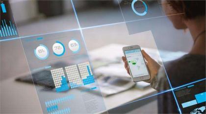 定位服务不等于GPS,不同用户适用不同定位数据防泄漏措施