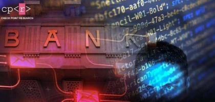 BEC攻击:在Gmail和AOL等合法平台上注册帐户进行。