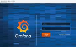 Grafana CVE-2020-13379漏洞分析:重定向和URL参数注入漏洞的综合利用可以在任何Grafana产品实例中实现未经授权的服务器端请求伪造攻击SSRF