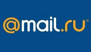 密码重置帐户劫持漏洞:分析Mail.ru子域名网站cups.mail.ru