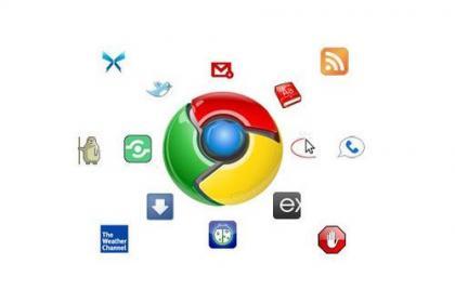Chrome识别阻断插件:帮助红色自动识别WEB蜜罐,重置jsonp接口