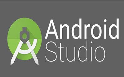 APP客户端身份验证绕过漏洞:使用Android平台集成开发环境Android Studio安全测试,获取用户密码