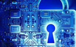 UsoDllLoader:强大的武器化特权文件编写工具,使用Update Session Orchestrator服务利用Windows系统中的特权文件写入漏洞在目标系统上完成渗透