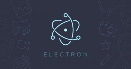 对Electron架构应用程序进行白盒安全测试,通过开放重定向跳转漏洞,提权到远程代码执行漏洞(RCE)。